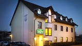 Hotels in Zeitz, Germany | Zeitz Accommodation,Online Zeitz Hotel Reservations