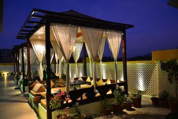 Picture of Ambassador Hotel in Ajmer