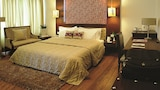 Book this In-room accessibility Hotel in New Delhi