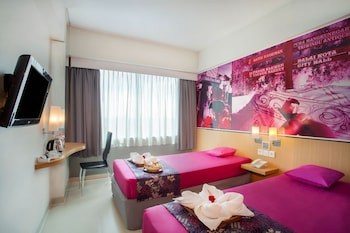 Picture of favehotel Manahan - Solo in Surakarta (and vicinity)