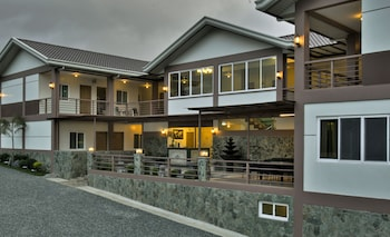 Picture of Tagaytay Wingate Manor in Tagaytay