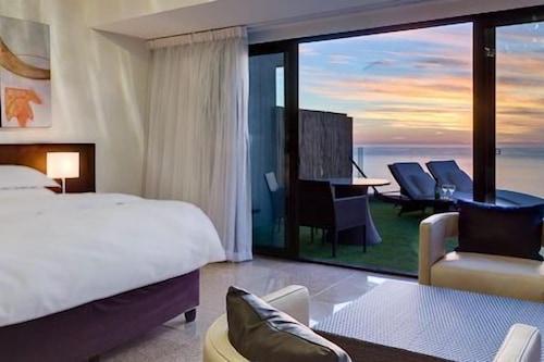 大西洋黃金酒店/
