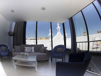 Picture of Life Apartments Alberto Lista in Seville