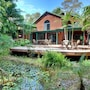 Planula Bed & Breakfast Retreat