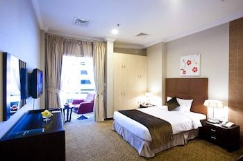Фото Kingsgate Hotel Doha у місті Доха