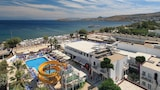 Book this Free wifi Hotel in Bodrum