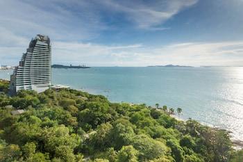 Picture of Cape Dara Resort in Pattaya