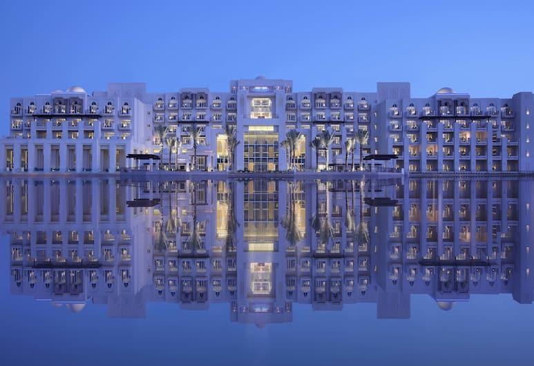 Anantara Eastern Mangroves Abu Dhabi Hotel, Abu Dhabi