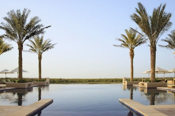 Imagen de Anantara Eastern Mangroves Abu Dhabi Hotel en Abu Dabi