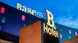 ภาพ Base Hotel To Work ใน Noventa di Piave