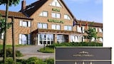 Picture of Hotel Reutereiche GmbH in Stavenhagen