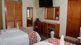 Tlaxcala hotels,Tlaxcala accommodatie, online Tlaxcala hotel-reserveringen