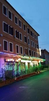 Foto di Hotel Giovannina a Mestre