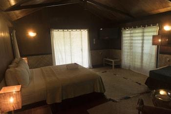 Selline näeb välja The Dipan Resort Petitenget, Seminyak