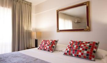 Hotellerbjudanden i Apia | Hotels.com