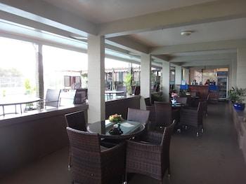 תמונה של Insel Fehmarn Hotel באפיה
