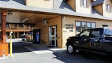 Hotel Livingston - Vacanze a Livingston, Albergo Livingston