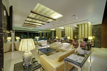 Bild vom Ramee Grand Hotel and Spa, Pune in Pune