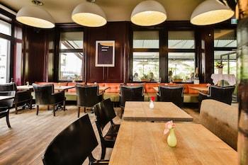 ภาพ โรงแรมเรสเตอรองต์เฮลเวเทีย ใน ซูริค