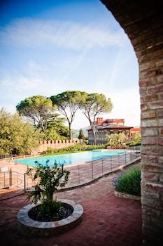 Picture of Borgo Dei Conti Resort Relais & Chateaux in Perugia