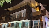 Picture of ZiOne Luxury Hotel in Pereira