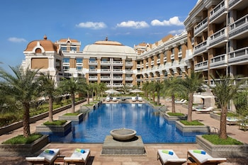 Picture of ITC Grand Chola, a Luxury Collection Hotel, Chennai in Chennai