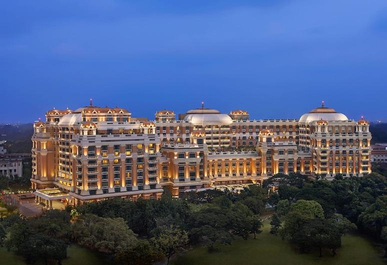 ITC Grand Chola, a Luxury Collection Hotel, Chennai, Chennai