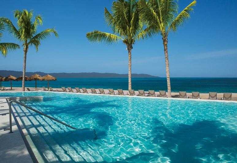 Now Amber Puerto Vallarta Resort & Spa, Puerto Vallarta, Pool