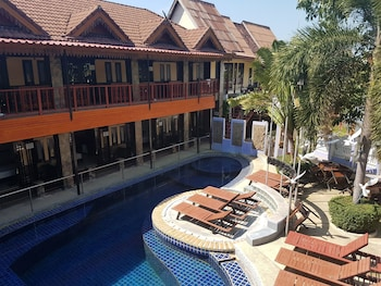 Picture of Delight Resort in Koh Phangan