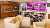 Jaboticabal Hotels,Brasilien,Unterkunft,Reservierung für Jaboticabal Hotel