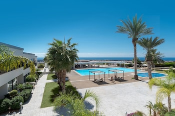 Picture of Royal Blue Hotel Paphos in Geroskipou