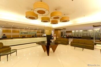 Picture of Summit Circle Cebu in Cebu