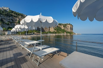 Picture of Hotel Mary in Vico Equense