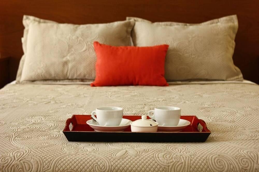 Classic Twin Room - Room