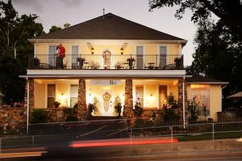 브랜슨의 브랜슨 호텔 사진