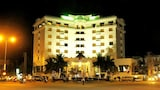 Hotels in Quang Ngai,Quang Ngai Accommodation,Online Quang Ngai Hotel Reservations