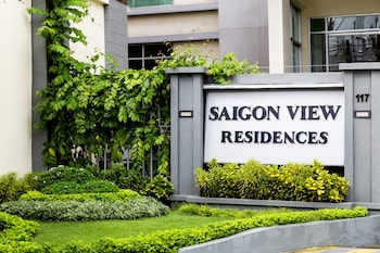 Picture of Saigon View Residences in Ho Chi Minh City