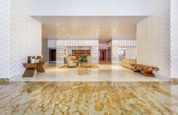 Picture of Waldorf Astoria Panama in Panama City