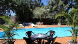 Book this 5 star hotel in Foz do Iguacu