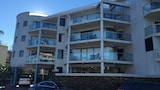 Choose This Beach Hotel in Manly -  - Online Room Reservations