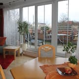 ABT Apartments - Hannover