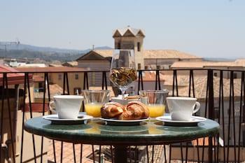 A(z) Hotel San Giuseppe - CityHotel Catanzaro hotel fényképe itt: Catanzaro