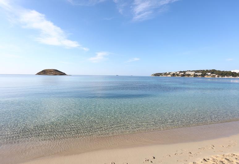 Bahia Principe Sunlight Coral Playa, Calvia, Beach