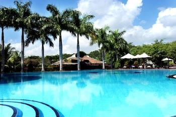 ภาพ VietStar Resort & Spa ใน Tuy Hoa