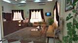 Foto di Al Ayjah Plaza Hotel a Sur