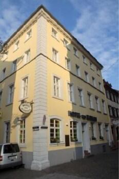 Foto del Hotel Am Rathaus en Heidelberg