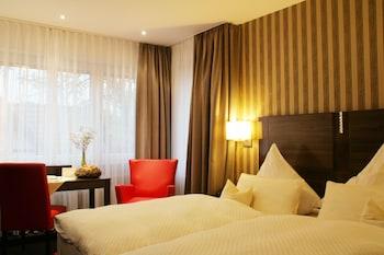 Picture of Hotel Haus Berlin in Bonn
