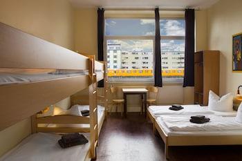 Gunstige Hotels In Berlin Ab 27 Hotels Com