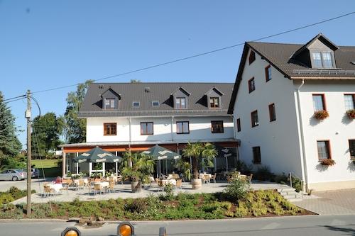Beierleins
