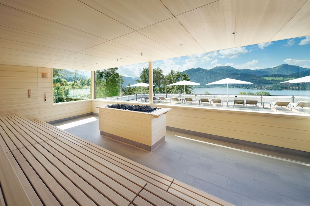 Book Das Tegernsee in Tegernsee | Hotels.com